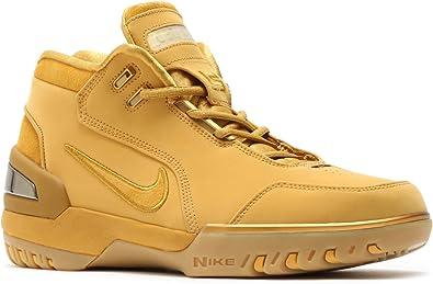 Nike Mens Zoom Generation ASG QS Wheat