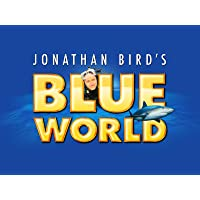 Jonathan Bird's Blue World - Season 4