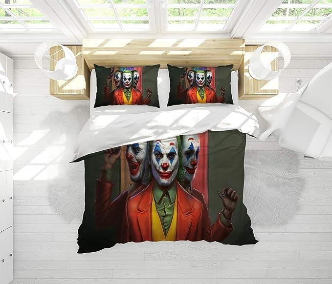 Bettwäsche Für Männer