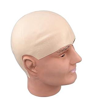 Bristol Novelty MD006 Bald Head e0a73f3a6cd8