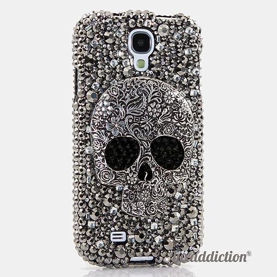 Amazon.com  Galaxy S6 Edge Case c1b7935ec7f0