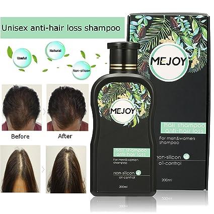 Shampoo Anticaduta 120b729aa319