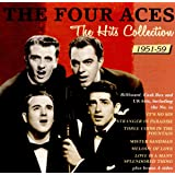 Hits Collection 1951-59 (2CD)