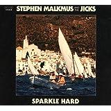 Sparkle Hard