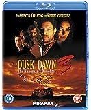 From Dusk Till Dawn 3 [Blu-ray] [Import anglais]