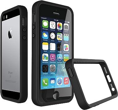 coque rhinoshield iphone 6s