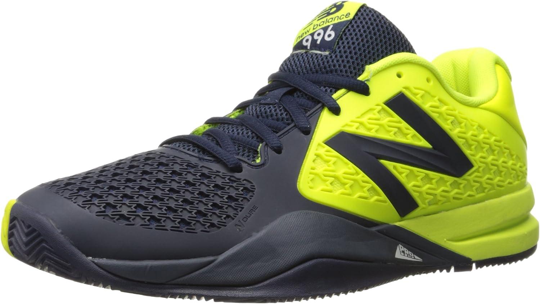 new balance scarpa tennis 996v2