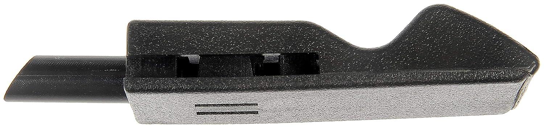 Dorman 75221 Door Lock Knob Replacement for Select Models