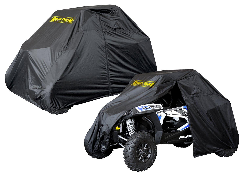 Defender Extreme Sport UTV Cover DEX-UTVS 4 Seater Nelson Rigg DEX-UTVS-4