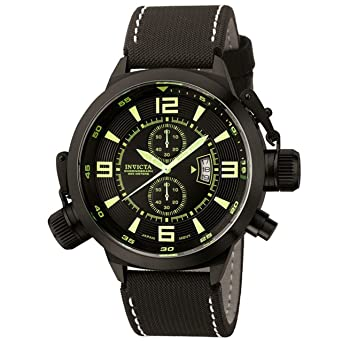 Invicta Mens 3961 Corduba Collection Luminous Multi-function Watch