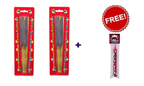 Amazoncom New Birthday candle 8 pieces for Birthday cake for