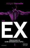 The Ex (The Boss Vol. 4)