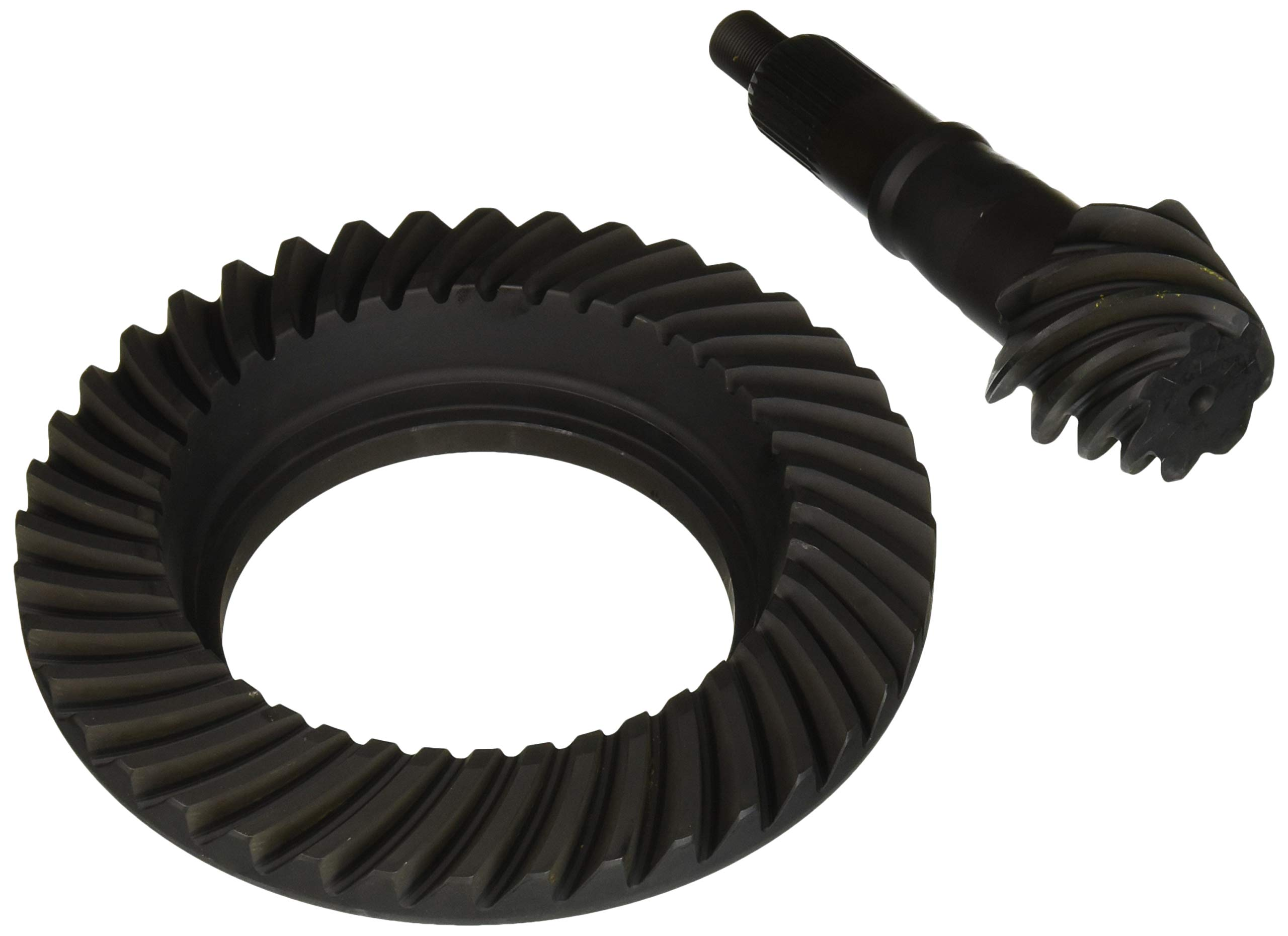 Motive Gear F888571 8.8'' Rear Ring and Pinion for Ford (5.71 Ratio) by Motive Gear