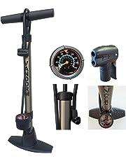 Amazon Co Uk Bike Accessories