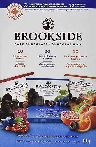 チョコレート コストコ コストコおすすめチョコレートランキングTOP11
