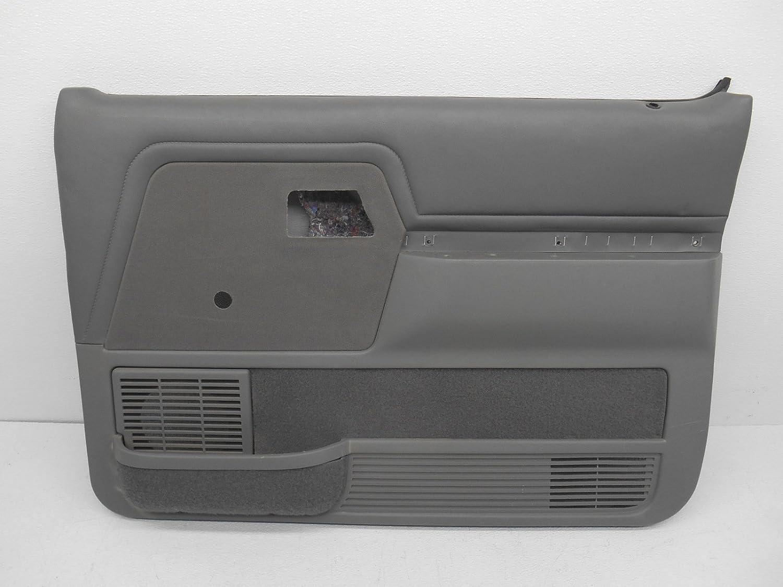 Amazon Com Ford 89 90 91 92 Ranger Oem Door Trim Panel Bronco Ii 2 Automotive