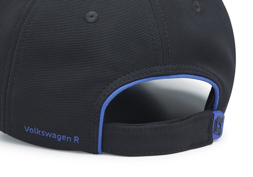 Volkswagen 15D084300 Casquette de baseball