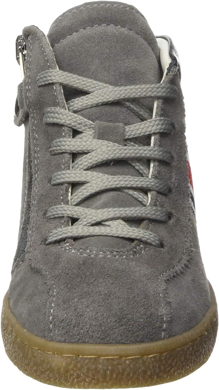 Primigi Phvgt 63632 Chaussure First Walker Mixte b/éb/é