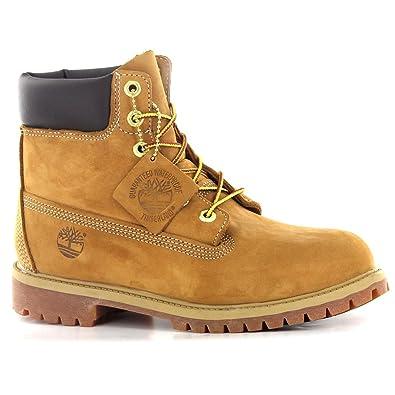 Chaussure Timberland 6 PREMIUM BOOT q1TPwtfE