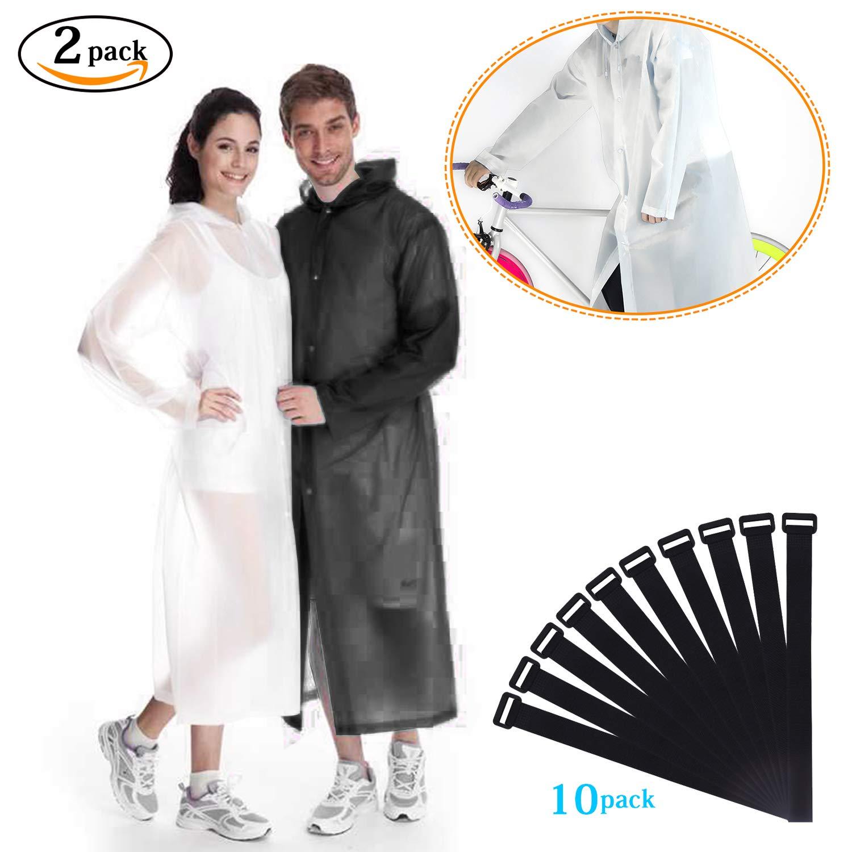 Sonstige Freundschaftlich Regen Jacke Hose Anzug Regenschutz Regenanzug Regenjacke Regenhose Kapuze Sport