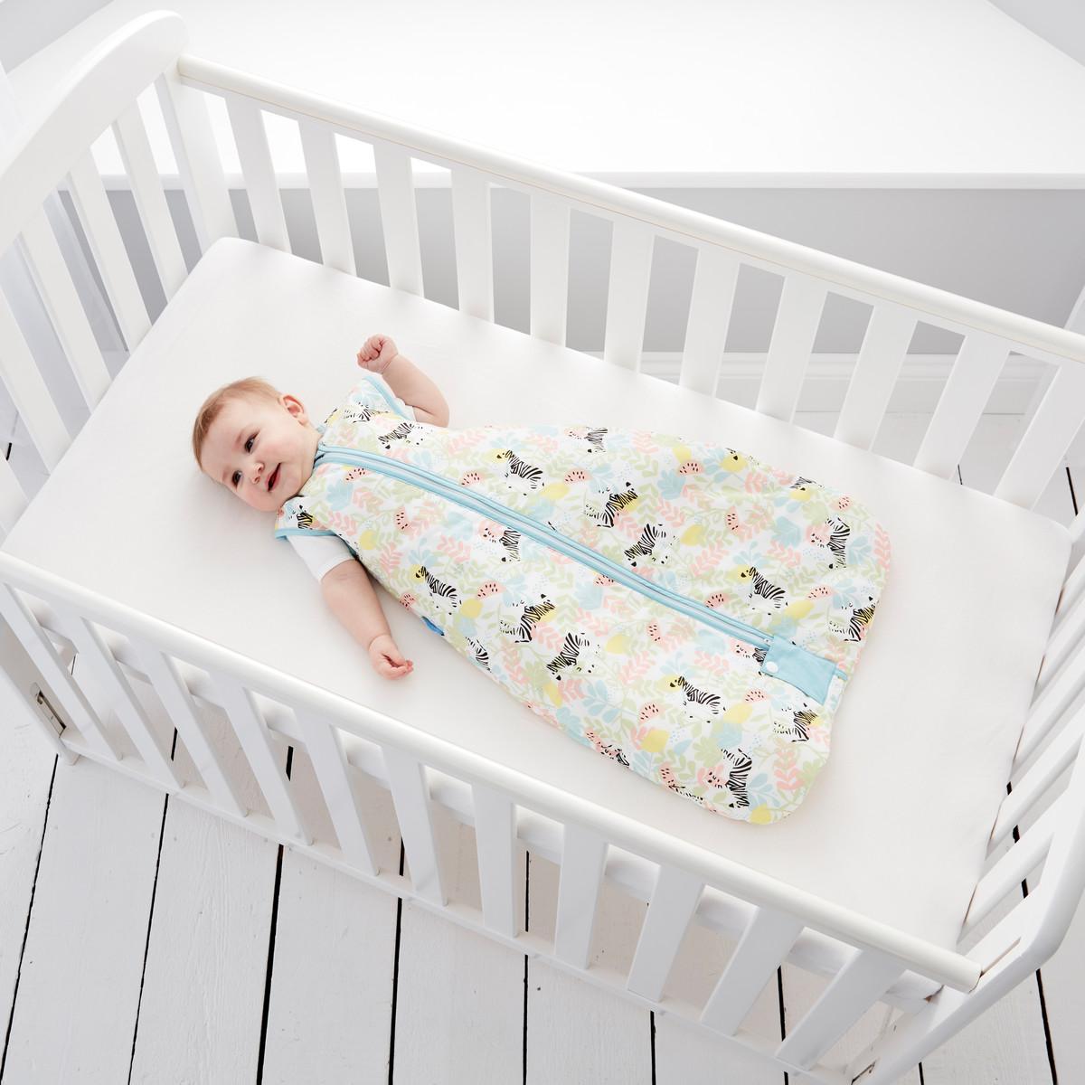 77f28149 Baby Products: Amazon.co.uk