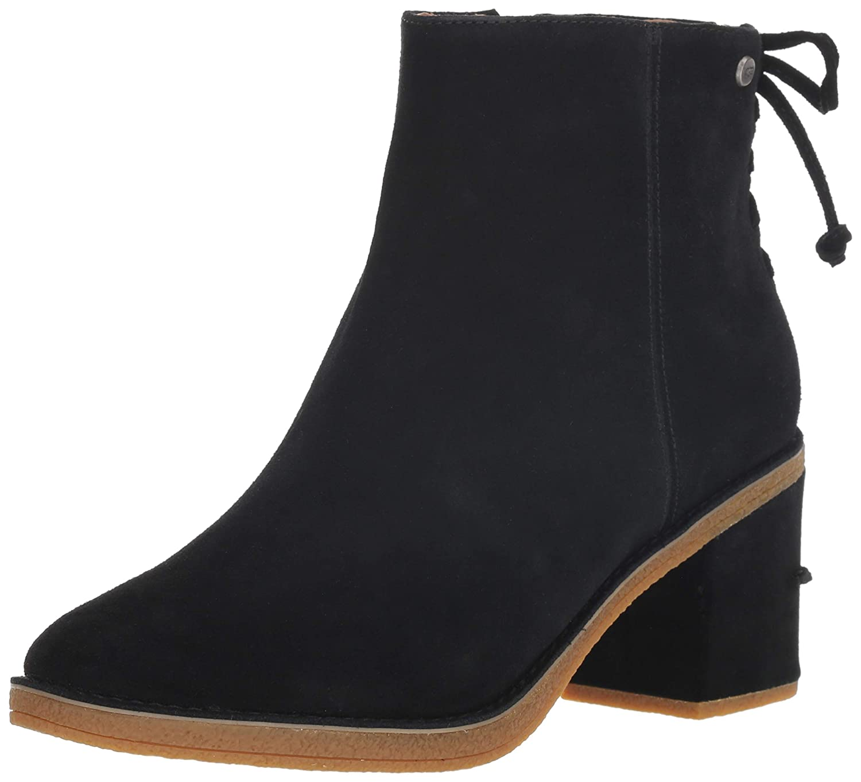 8077a9d16a3 UGG Women's W Corinne Fashion Boot