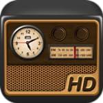 FM Radio Channels
