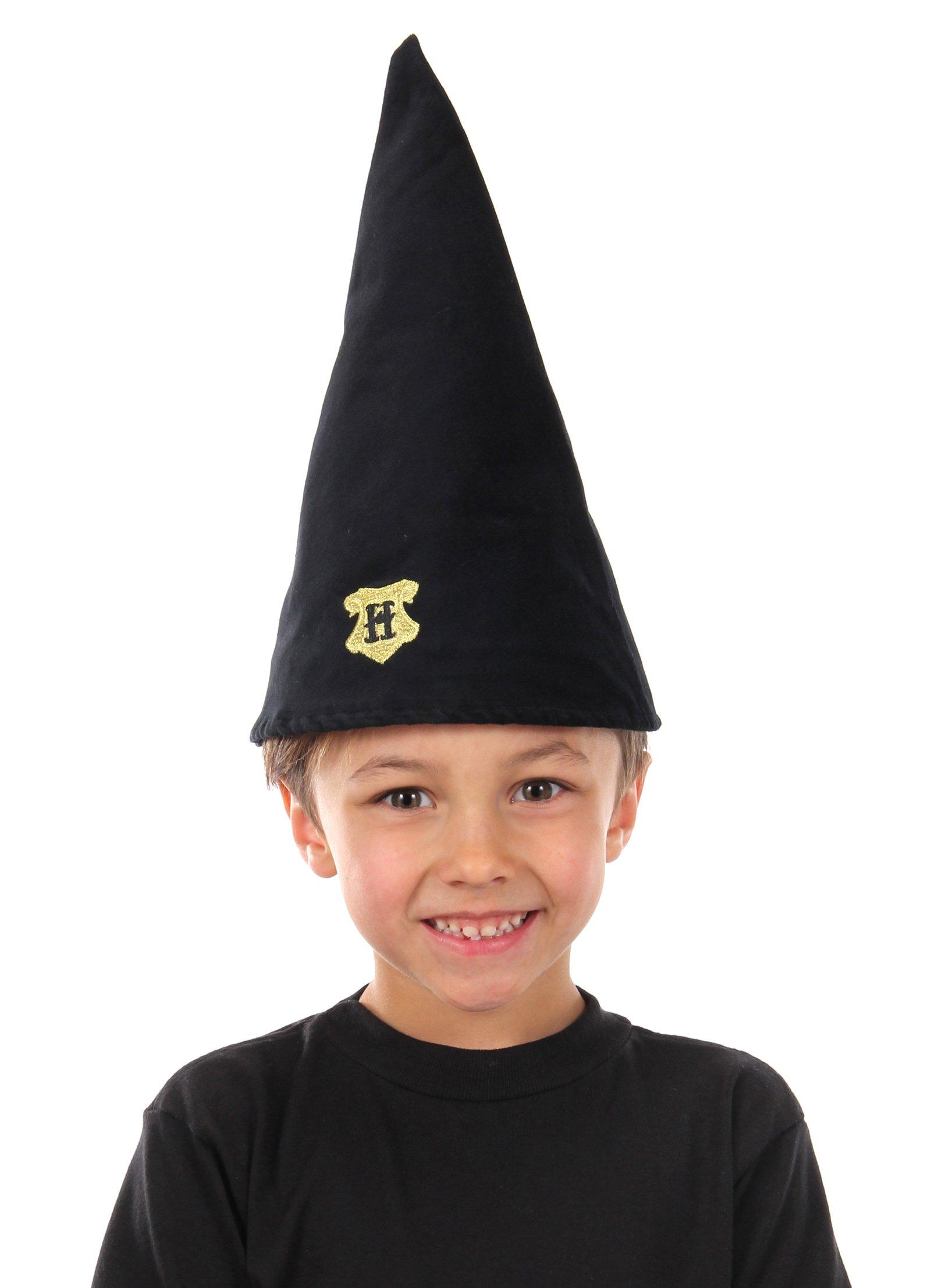 Hogwart Student Hat Small