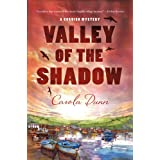 The Valley of the Shadow: A Cornish Mystery (Cornish Mysteries Book 3)
