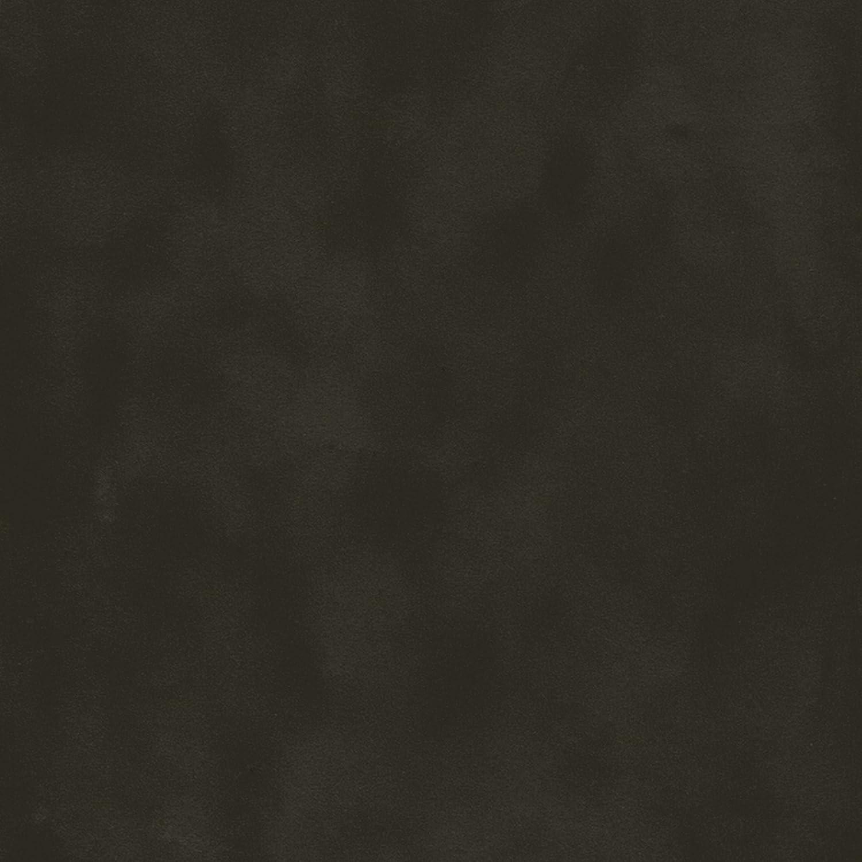 Venilia Klebefolie Samt Anthrazit 45 cm x 100 cm Adhesiva /óptica Decorativa Grosor: 0,14 mm 1m Papel Pintado Terciopelo Antracita l/ámina autoadhesiva Muebles PVC 45 cm x 1 m 53190