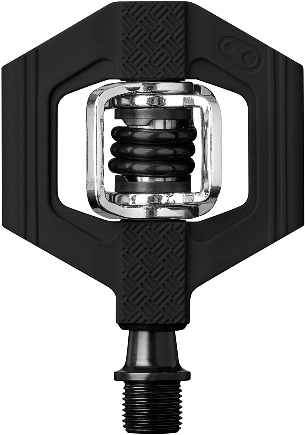 Crank Brothers Eggbeater 1 Clipless MTB Pedals