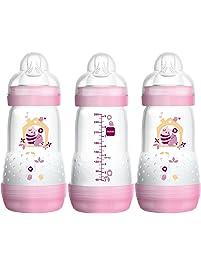 Amazon Com Bottle Feeding Baby Products Bottles Bottle