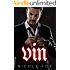 Vin: A Mafia Romance