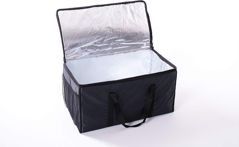 C81 - Bolsa térmica para congelador (tamaño XXL, 85 L): Amazon.es ...