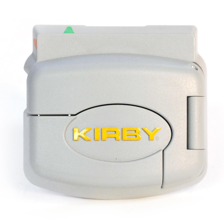 Kirby 159204ベルトリフターAssy、Twilight   B01FI37MEA