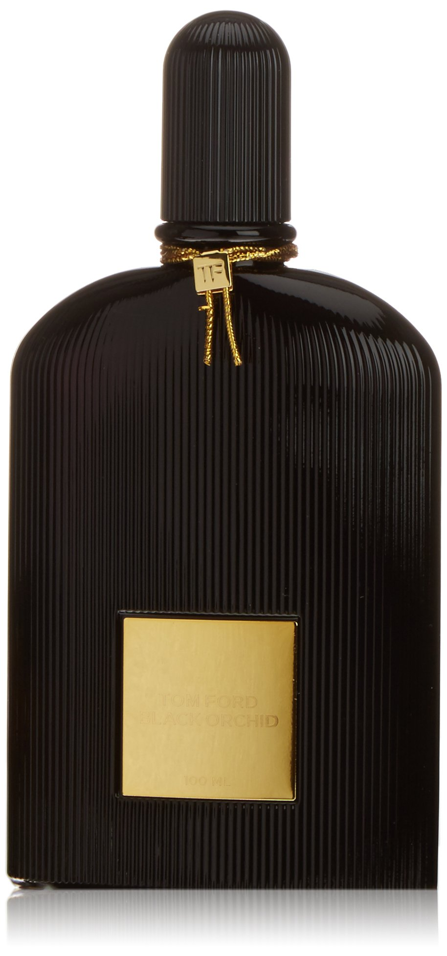 ccac4ef9f4a Amazon.com   Tom Ford Black Orchid By Tom Ford For Women. Eau De Parfum  Spray 3.4-Ounces   Tom Ford Perfume For Women   Beauty