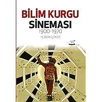 Bilim Kurgu Sineması 1900-1970
