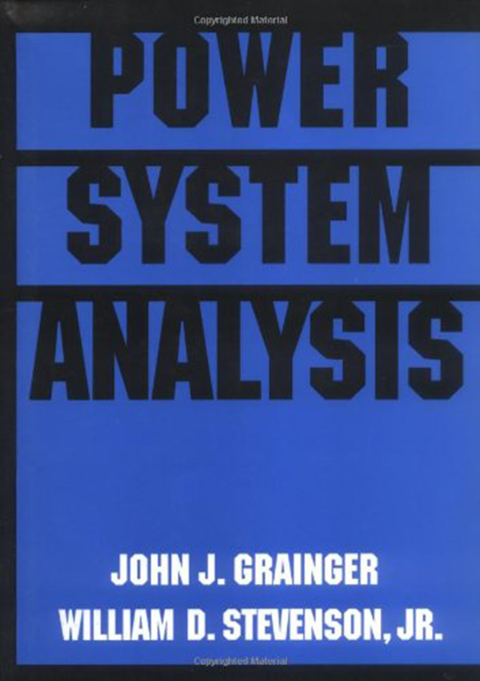 Bfdfa Power System Analysis And Design Glover Solution Manual Pdf Wiring Library