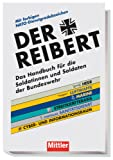 Der Reibert: Das Handbuch für die Soldatinnen und Soldaten der Bundeswehr