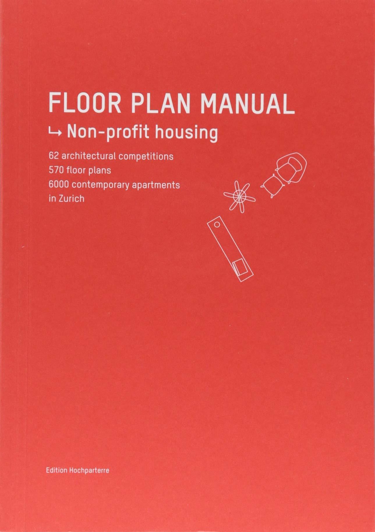 Floor Plan Manual Amazon Es Libros En Idiomas Extranjeros
