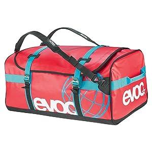 EVOC 7301–533Reisetasche Rot Größe L