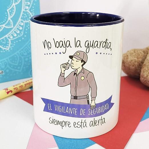 La Mente Es Maravillosa Taza Frase Y Dibujo Divertido No