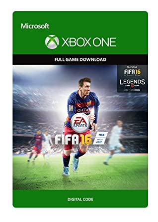 fifa 16 download pc