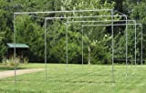 Jones Sports 42PLY Medium Duty #24 Batting CAGE