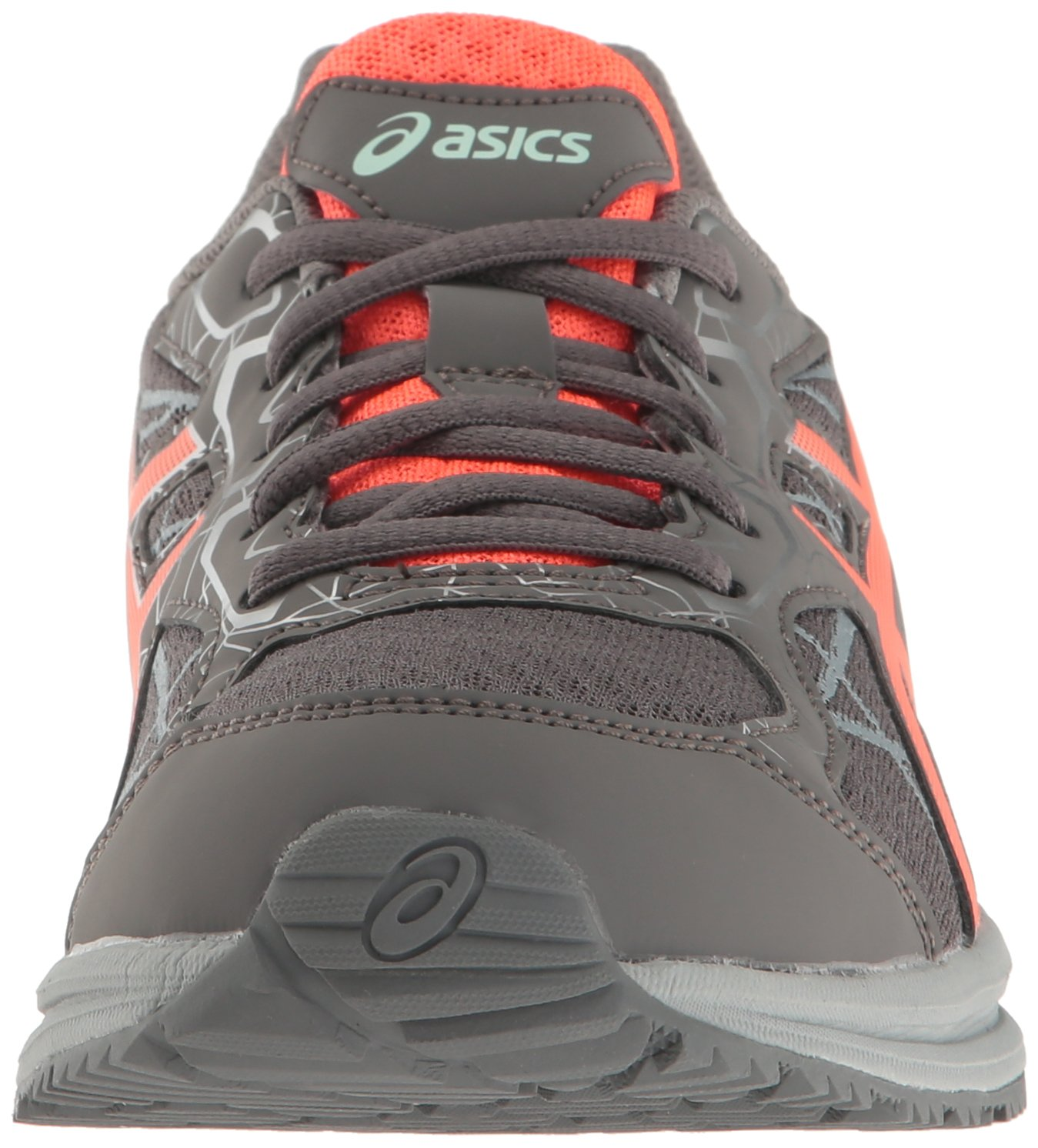 Zapatillas de fonctionnement 15573 Carbon Endurant para fonctionnement mujer ASICS 15573 Carbon 565a8b9 - resepmasakannusantara.website