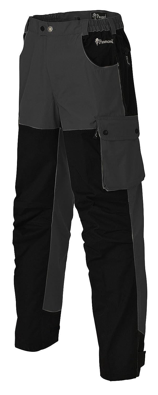 Pinewood Kilimanjaro - Pantalones para Hombre