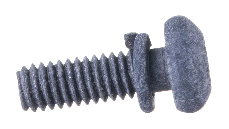 Bosch Parts 2610010036 Screw