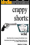 crappy shorts: deuces wild