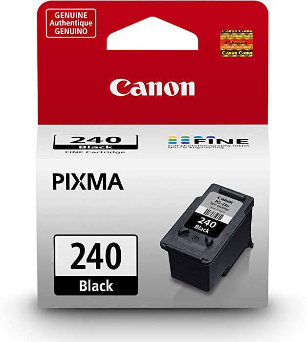 The Best Ink Cartridges For Dell 2600 Printer