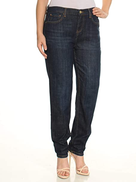 f6abb3e05 Image Unavailable. Image not available for. Color: Tommy Hilfiger Womens ...
